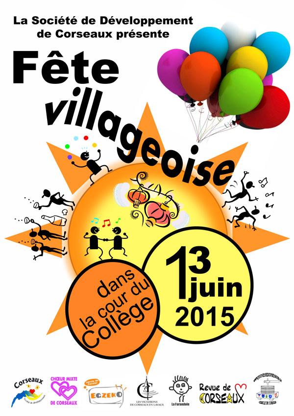 Fete-villageoise-2015-recto