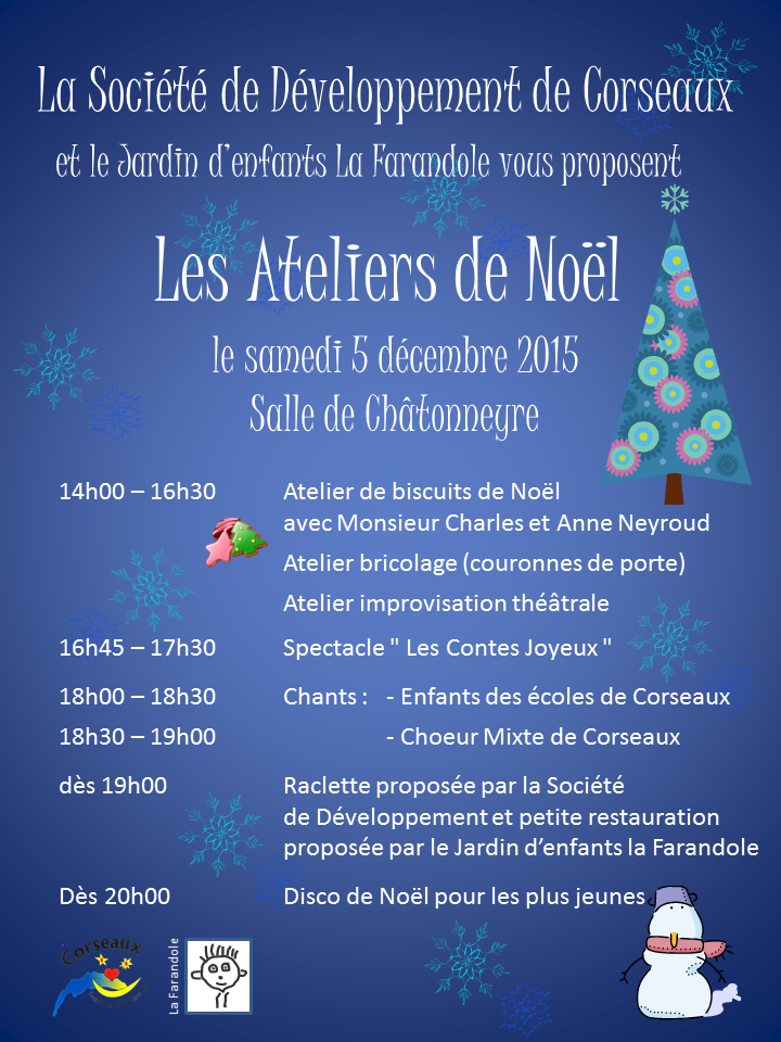 Ateliers-2015-A