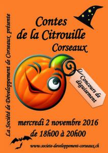 citrouille-2016recto